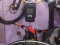 Колеса задние 26 Hope Pro 2 Evo / Pro 4 / DT Swiss EX471/FR570 150×12мм