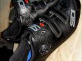 Велотуфли SIDI Scarpe MTB Trace 2 42EUR