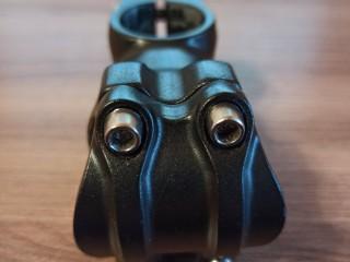 Вынос Norco 31,8×60мм (новый)