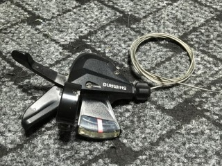 Манетка Shimano Acera M310 3ск