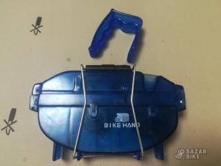 Машинка для чистки цепи BikeHand YC-791