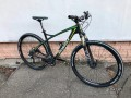 Ghost HTX L 29er Carbon