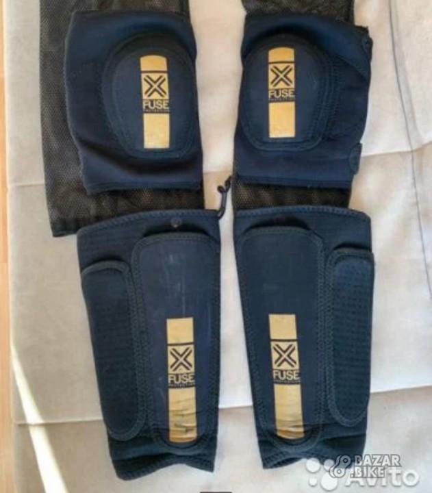 TSB Ult 24er Custom