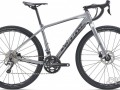 Giant Toughroad SLR GX 1 M 2019 (новый)