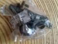 Каретка Shimano UN 26 68×122,5мм SQR (новая)