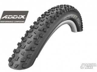 Покрышка Schwalbe Rocket Ron Performance Addix 29×2,25 (новая)