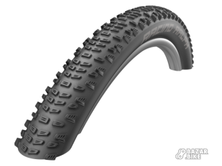 Покрышка Schwalbe Nobby Nic Performance Addix 29×2,25 (новая)