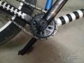 Merida Hardy Steel 2 Rigid 2012