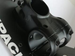 Вынос Sixpack Vertic 35×40мм (новый)
