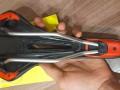 Седло Perfect XD-823-01A (новое)