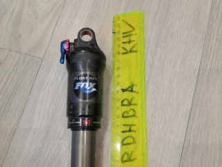Амортизатор Fox Float RP2 165×44мм