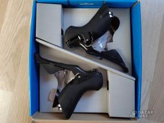 Комплект комборучек Shimano 105 R7000 2×11ск (новый)