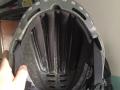 Шлем Smith Maze Bike 55-59см (новый)