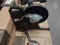 Интерактивный велотренажер Elite Suito One (новый)