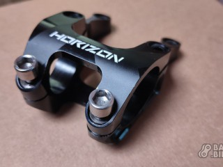 Вынос Nukeproof Horizon Direct Mount 31,8×45мм