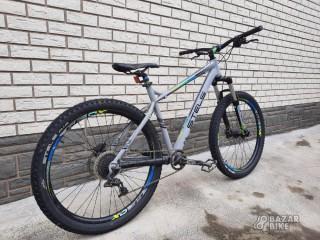 Рама Stels Adrenalin D 27,5er L-XL