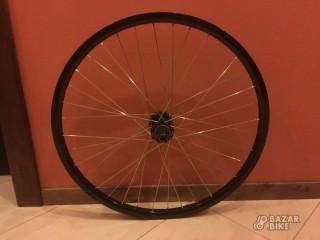 Заднее колесо 26 NS Rotary Pro 135х10 / Atomlab Standard Issue