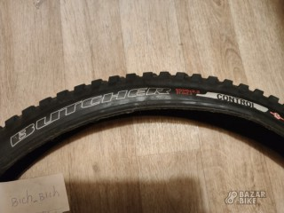 Покрышка Specialized Butcher Control 27,5×2,3