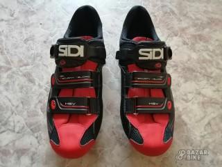 Велотуфли шоссейные SIDI Genius 7 EUR42,5