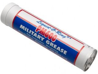Cмазка RockShox PM600 Military Grease 428,8мл