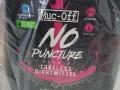 Бескамерный герметик Muc-Off 5л