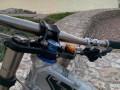 Intense M9 FRO 26er L