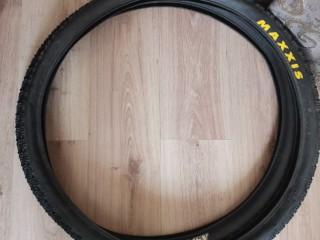 Комплект покрышек Maxxis Aspen 29×2,1 2020