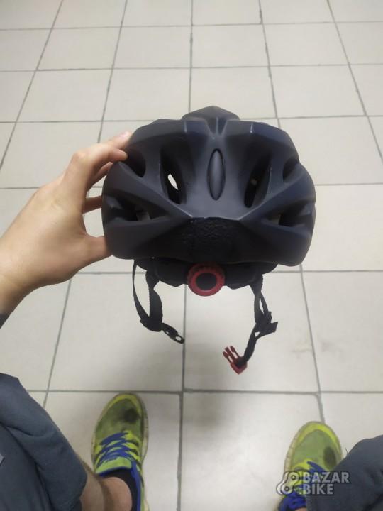 Шлем Giant L