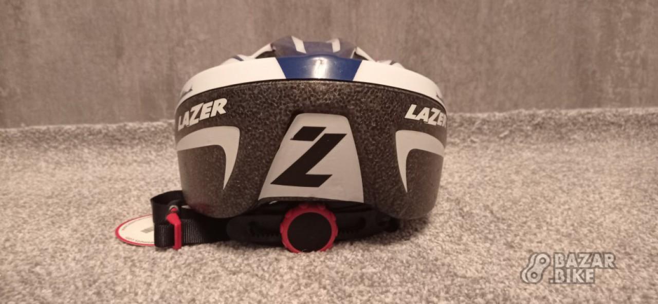 Шлем Lazer Katusha L-XL (новый)