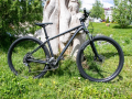 Cannondale Trail 5 M 29er 2020