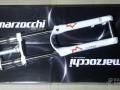 Вилка Marzocchi 380 C2R2 Ti (новая)