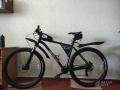 Cannondale Trail 7 XL 29er 2021