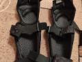 Защита колена и голени SixSixOne