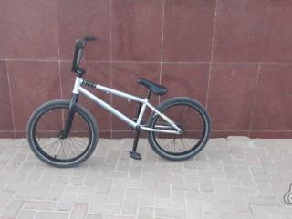 BMX Format 3215 2020