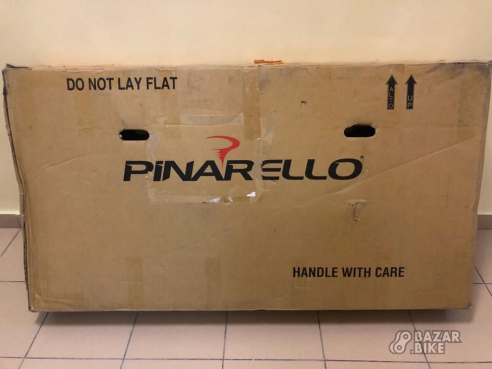 Pinarello Prince Ultegra 6800 Carbon M (новый)