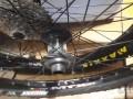 Вилсет 26 DT Swiss 340 / Sun Ringle MTX31 110×20/150×12мм + покрышки Maxxis Ardent EXO TR 26×2,4 (новый)