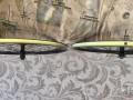 Вилсет 29 Merida Comp / Shimano MT400 110×15/148×12мм + роторы 160/180мм