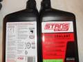 Герметик Stan's No Tubes Sealant 946мл