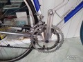 Gios Evolution Compact 1994