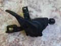 Манетка передняя Shimano SLX 2/3ск