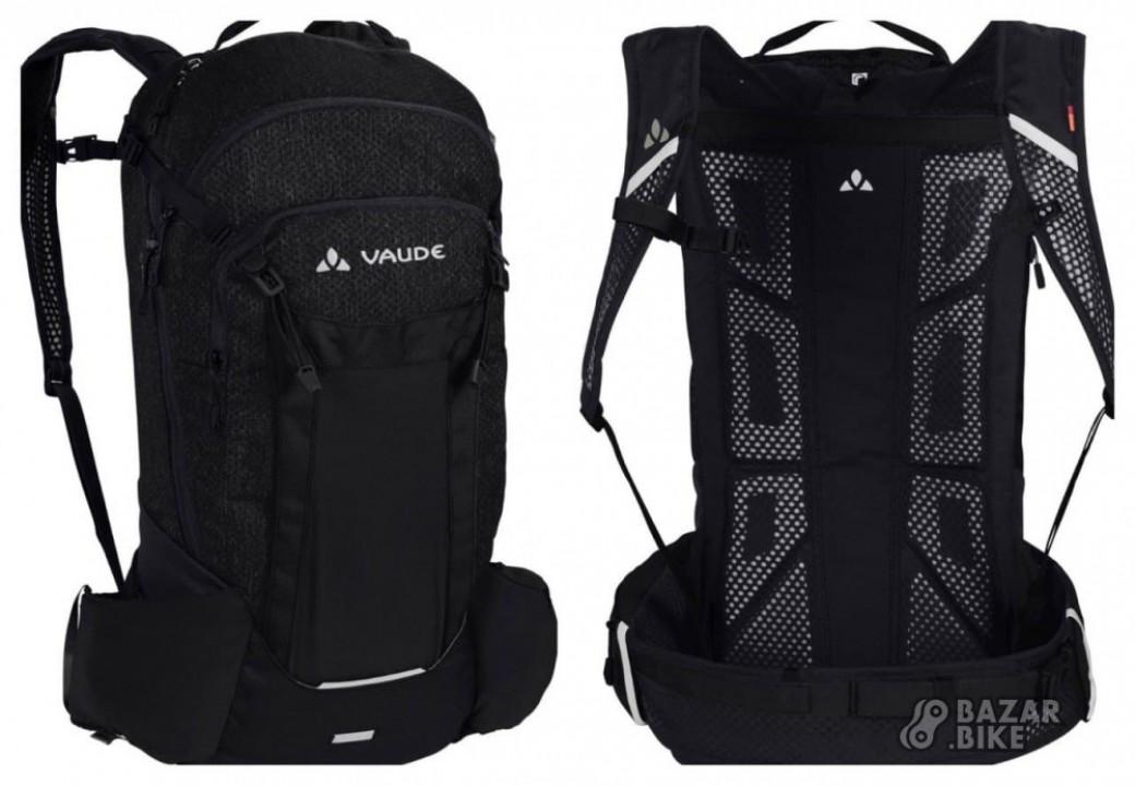 Рюкзак Vaude Bracket 22 (новый)