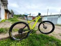 NS Bikes Eccentric 27,5er M 2017 Custom