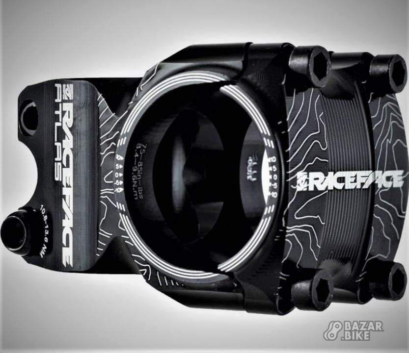 Вынос Race Face Atlas 31,8×60мм (новый)