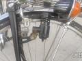 Городской велосипед Bridgestone (Japan)