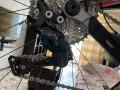 Trek Slash 8 L 26er 2012