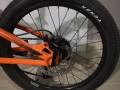 Детский велосипед Commencal Meta HT 20er 2017