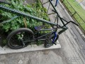BMX Federal Lacey 20,5