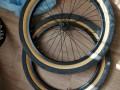 Велозапчасти BMX