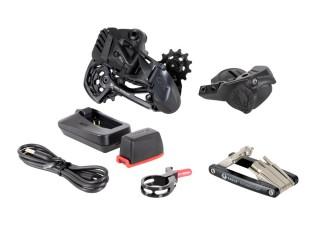 Комплект для апгрейда Sram GX Eagle AXS Upgrade Kit 12ск (новый)