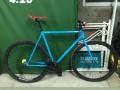 Fixbike 6ku